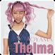 Aoyama Thelma Album Music