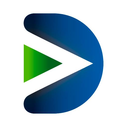 Baixar Detran/PR InteliGENTE para Android