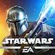 スター・ウォーズ/銀河の英雄 - Androidアプリ