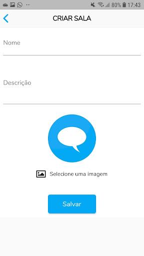 SuperChat - Virtual Friend, Advice, Outburst Screenshots 4