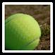 テニス組み合わせ計算