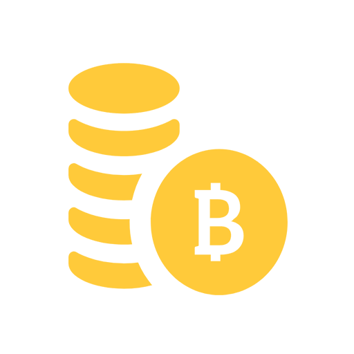 cel mai popular portofel bitcoin