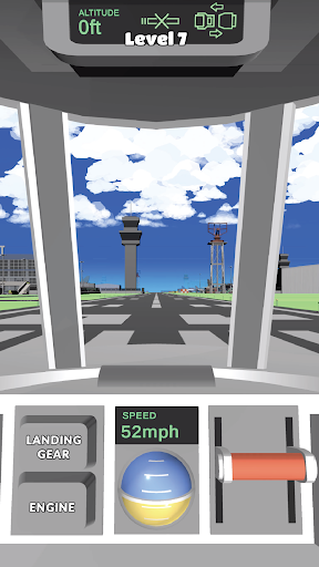 Hyper Airways android2mod screenshots 1