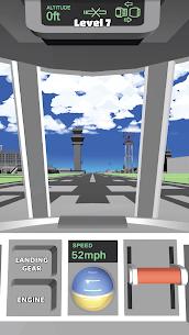 Hyper Airways 1