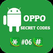 Secret Code For Oppo Mobiles 2021