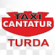 Download Taxi Turda Cantatur : Aplicatie Online For PC Windows and Mac