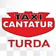 Download Taxi Turda Cantatur : Aplicatie Online For PC Windows and Mac
