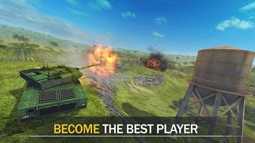 Armada: Modern Tanks apktram screenshots 13
