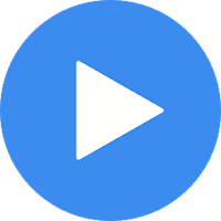 MX Player Codec (ARMv7 NEON)