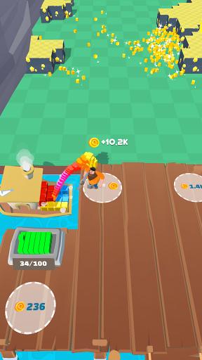 Adventure Miner 0.6.3 screenshots 9