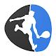 Padel Arena Download on Windows