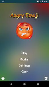Angry Emoji Apk Son S r m 2021 1