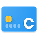Charge - Accept Credit Card Payments via Stripe
