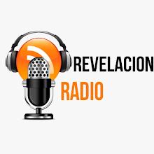 Revelacion Radio icon