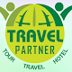 Partner Travel - Search Airlines Worldwide para PC Windows