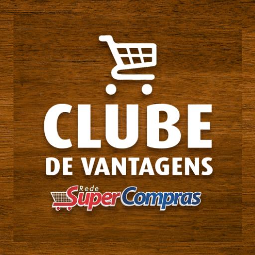 Clube Super Compras
