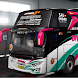 Mod Livery BUSSID 3.6 Update