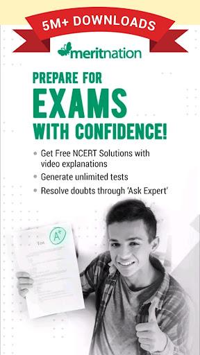 NCERT Solutions of NCERT Books 3.6.52 Paidproapk.com 1