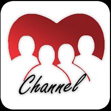 Famili Channel Download on Windows