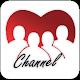 Famili Channel Download for PC Windows 10/8/7