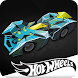 Hot Wheels® TechMods™ - Androidアプリ