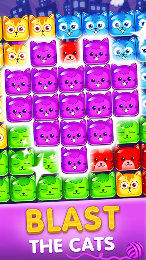 Pop Cat 2.5.0.2 screenshots 2