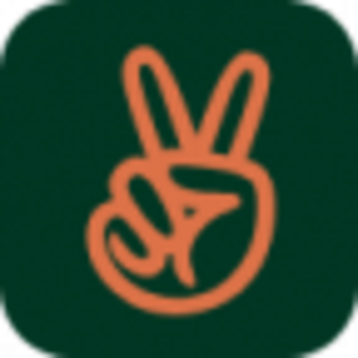 Baixar Boy Scouts/Cub Scouts Information and Note Keeper para Android