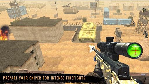 CS - Counter Strike Terrorist  Screenshots 5