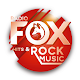 Radio Fox APK
