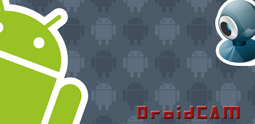 Droidcam App Pro Apk
