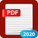 PDF Reader for Android by CCP - Androidアプリ