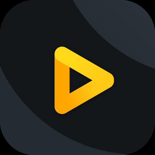 Билайн ТВ - онлайн телевидение, фильмы, сериалы