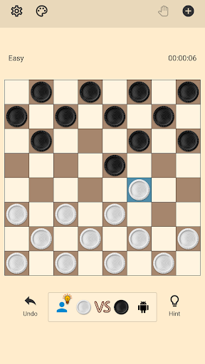 Checkers 1.3.6 screenshots 2