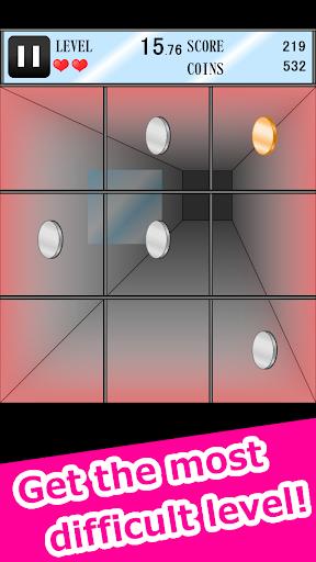 Smash The Glass! 2.0.1 screenshots 5