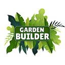 Garden Builder Simulator