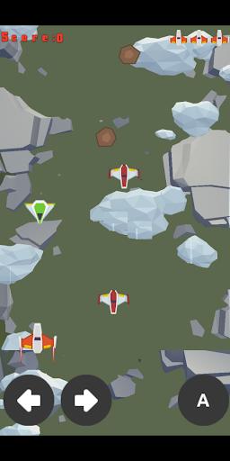 Free mini games 9.0.0.0 screenshots 2