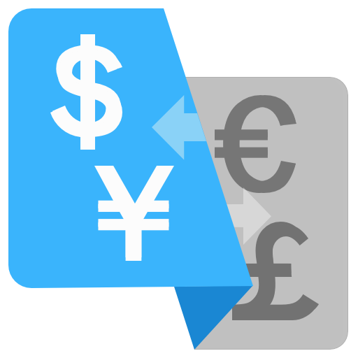 Conversor de divisas gratis