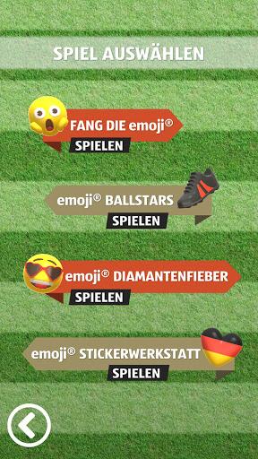 ALDI emoji  screenshots 3
