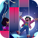 New Steven Games Piano on The Piano Universe 2021 - Androidアプリ
