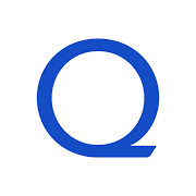 Qoins: Pay Off Debt Faster & Save Money on PC (Windows & Mac)