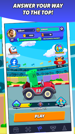 Trivia Cars apkdebit screenshots 7