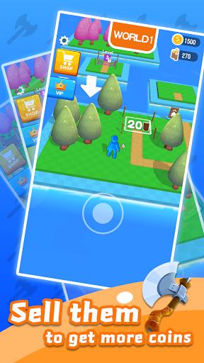 Island Survival  screenshots 3