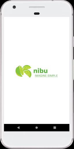 Nibu 2.0 screenshots 1
