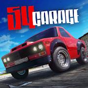 Garage 54 – Car Tuning Simulator MOD APK 1.45 (Free Shopping)