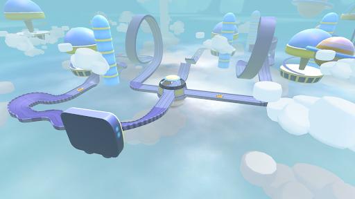 Goldfish Go-Karts 2.0 screenshots 21
