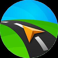 Sygic: GPS-навигация и карты
