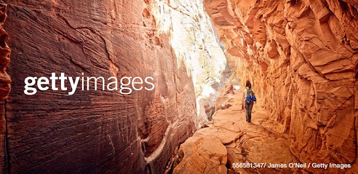 Getty Images Apps On Google Play