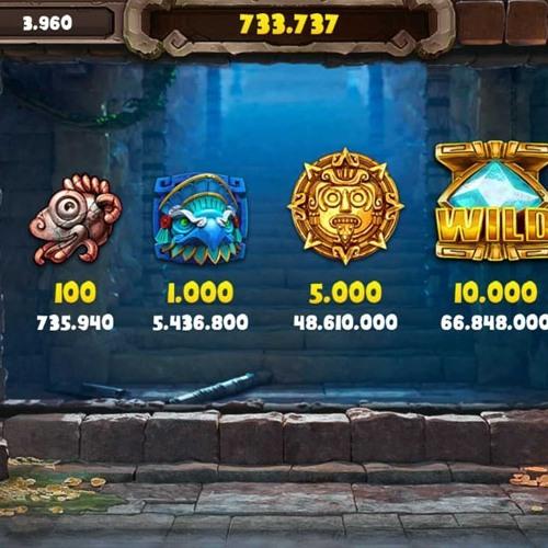 Game Danh Bai Doi Thuong SieuHu99 1.0 4