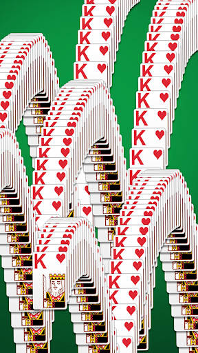 Solitaire Collection 2.9.507 Screenshots 24