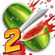 Fruit Ninja 2 - juegos de acción y diversión